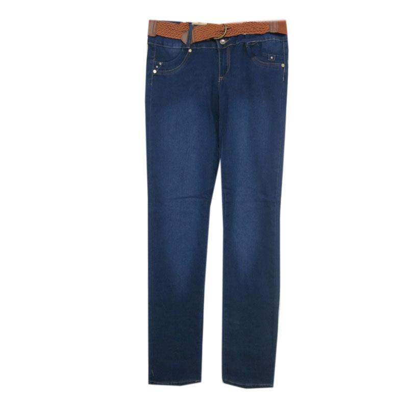 0429df2aa3 Extra Company – Jean -nueva colección-