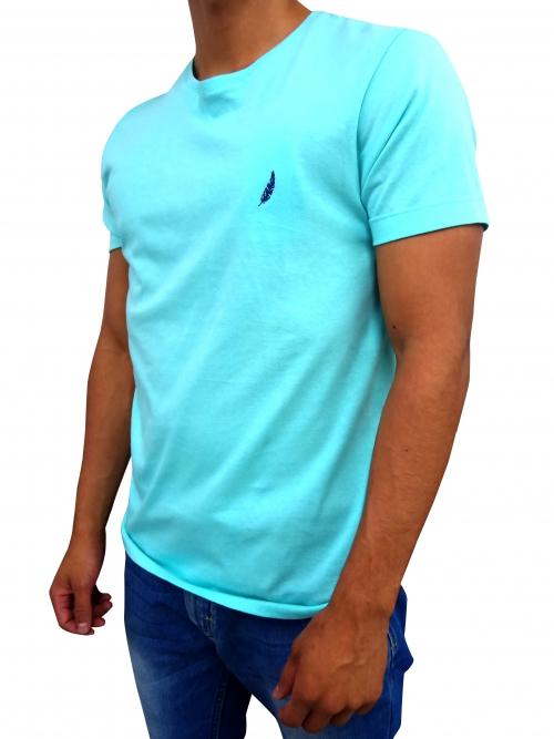 caibuso-azul1