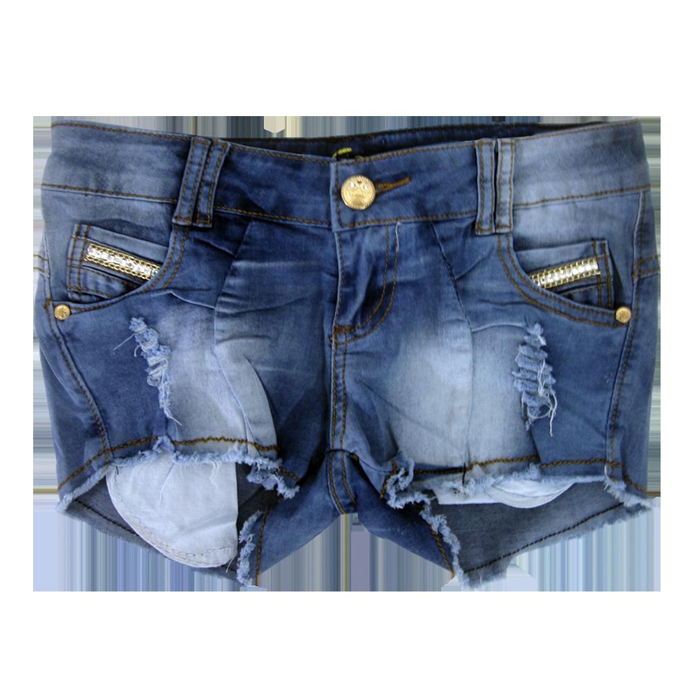 08369ac8c2 Extra Company – Short Jean